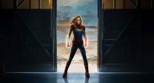 captain-marvel-teaser-poster-top-1024x557