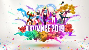 Just_Dance_2019-Art