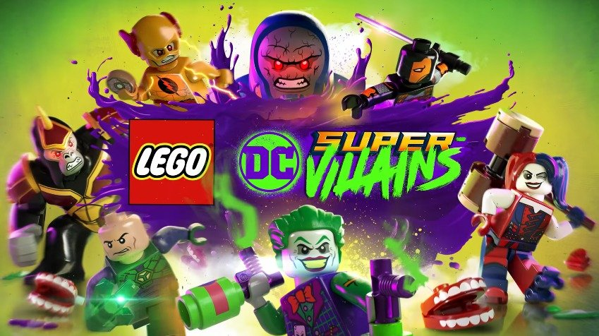 LEGO-DC-SUPERVILLAINS