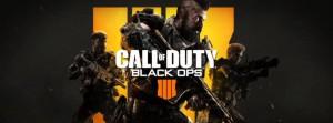 cod-black-ops-4_header