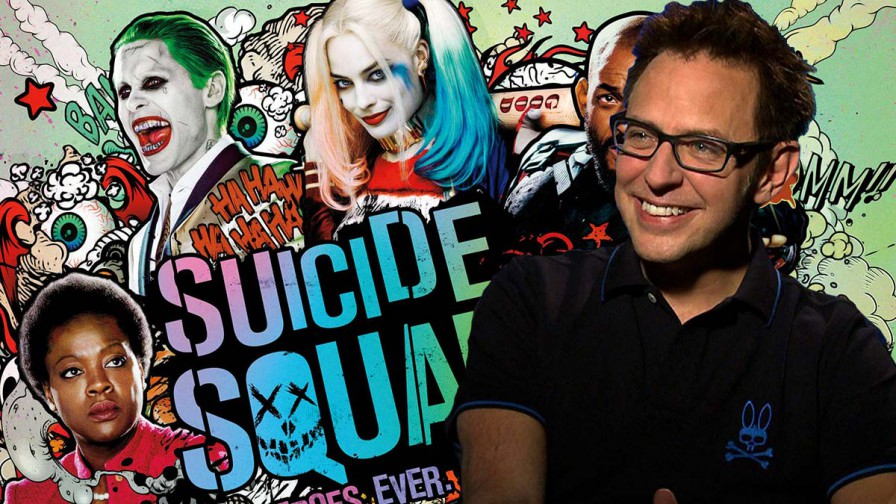 james-gunn-suicide-squad-2