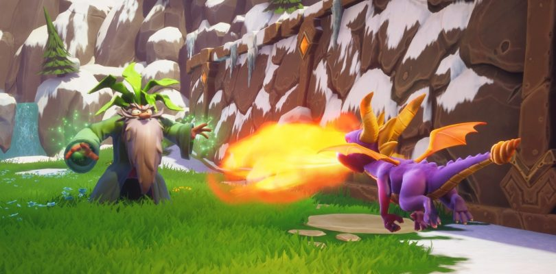 Spyro-Reignited-Trilogy-04-810x400