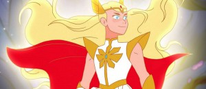 xShe-Ra-A-Princesa-do-Poder.jpg.pagespeed.ic.y2NI_q3MLw