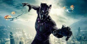 black-panther-international-poster-1079437-e1517324093910-750x380