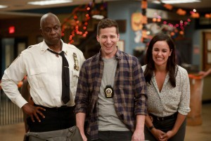 brooklyn-nine-nine-cancelled_x2su