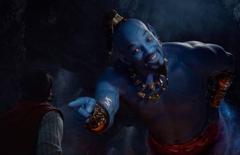 genio-azul-11022019_cv2