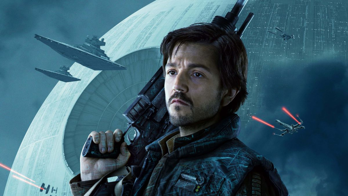Rogue_One_A_Star_Wars_Story_Men_Rifles_Cassian_533128_3840x2160