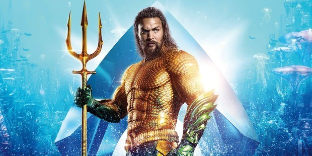 aquaman-10_cke