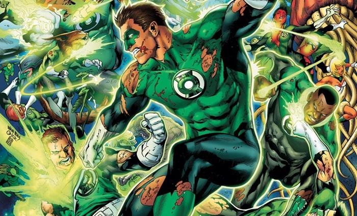 green-lantern-64