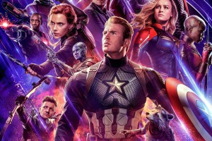 surprise_marvel_releases_a_new_full_trailer_and_poster_for_avengers_endgame_social.0