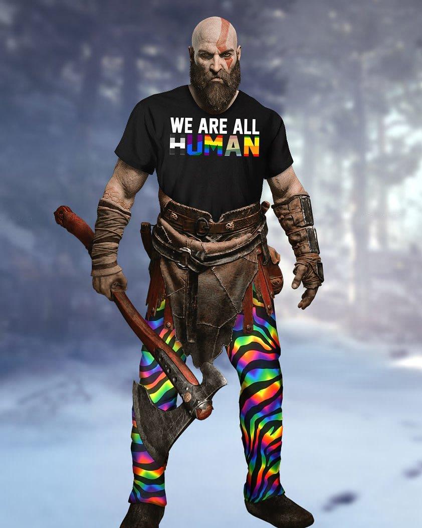 god-of-war02