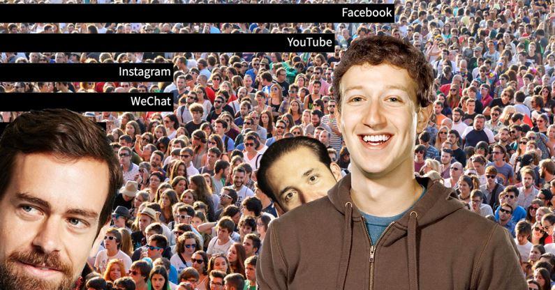 redes-sociais-tnw