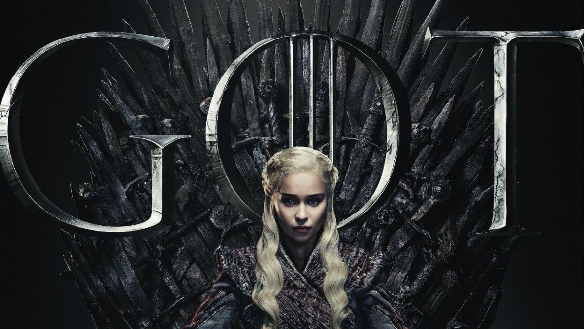30-lugares-de-gravação-de-game-of-thrones
