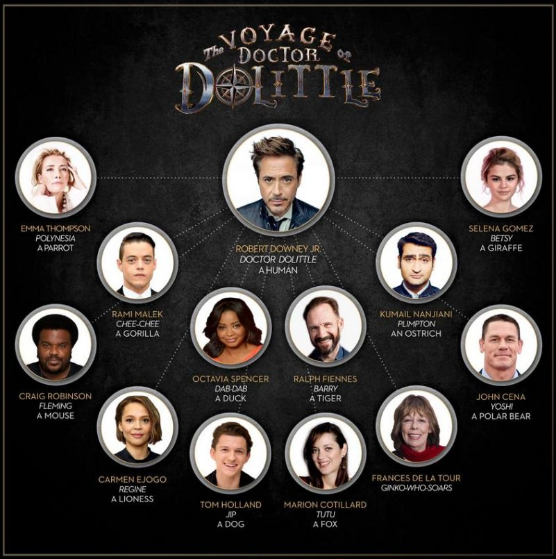 doctor-dolittle