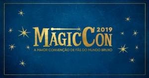 capa-evento-magiccon