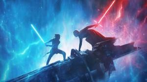 Ascensão Skywalker