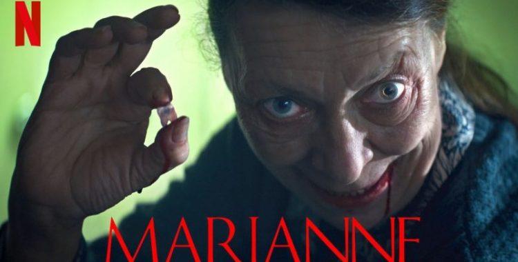 Marianne-Série-Netflix-750x380