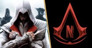 20201027-assassins-creed-netflix-ezio-1242447-1280x0-1