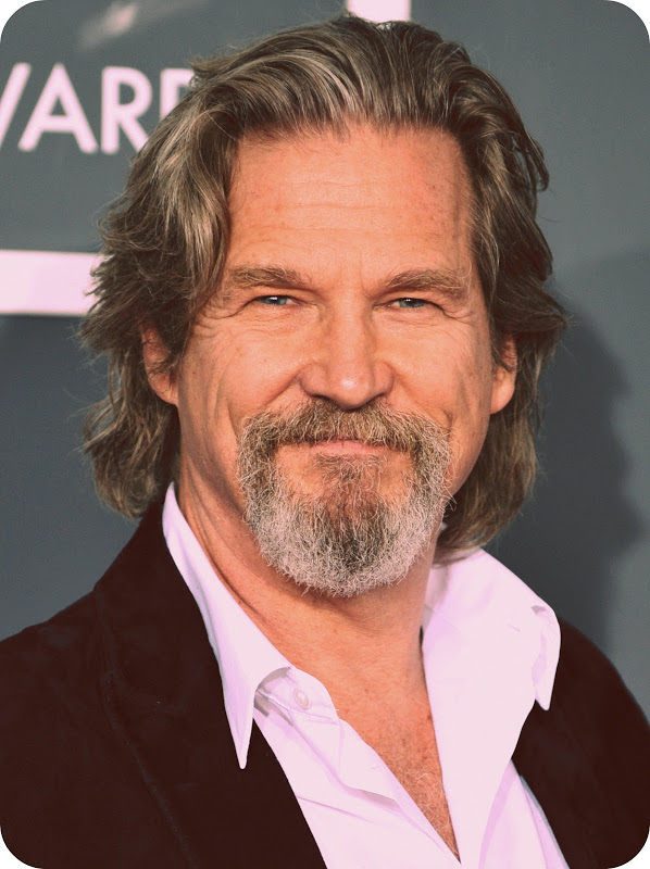 5406-jeff-bridges-profile
