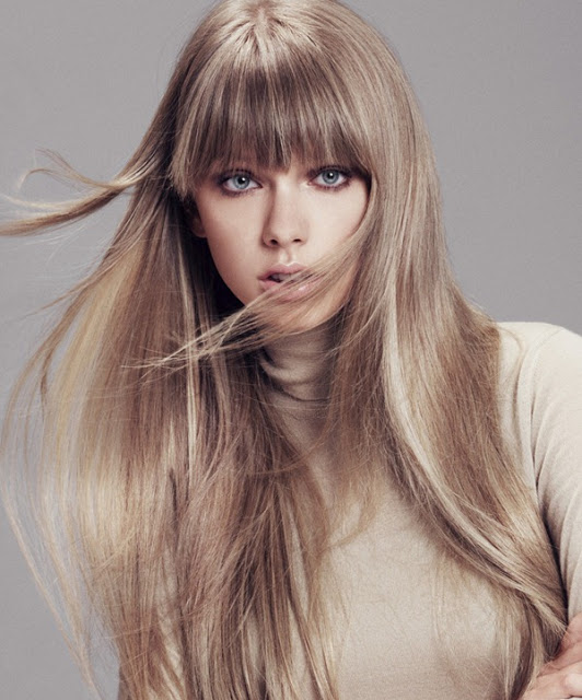 Taylor-Swift-2013-1_thumb