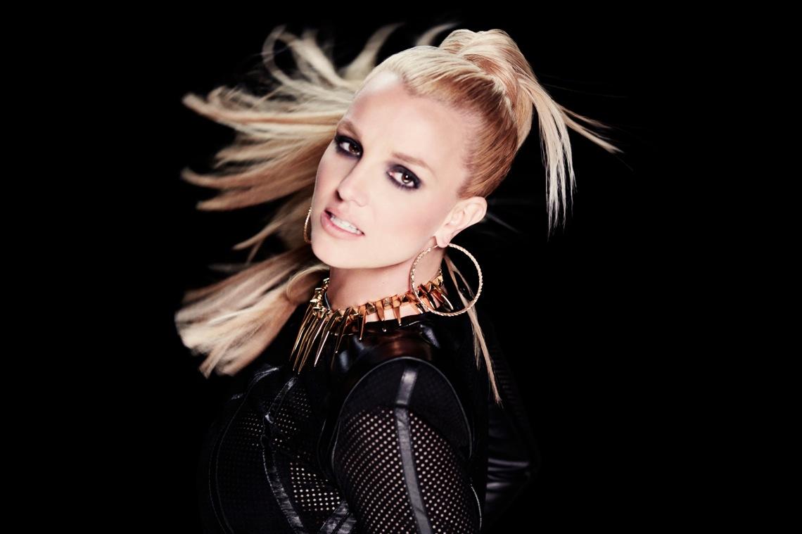Foto: Britney Spears/reprodução