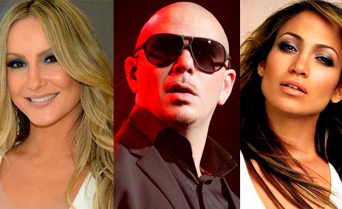 cláudia Pitbull, Jennifer