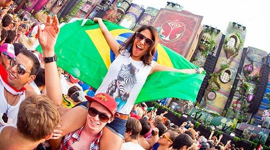 tomorrowland-brasil-620x330