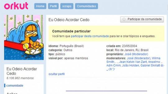 comunidade-Orkut-Eu-odeio-acordar-cedo-size-620