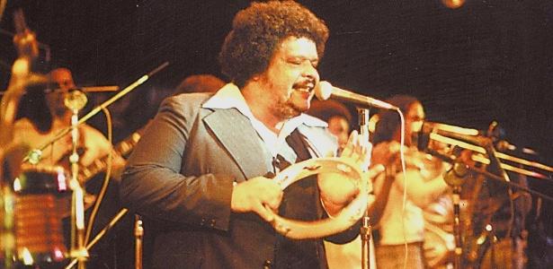 o-cantor-e-compositor-tim-maia-durante-show-em-1972-1256648531653_615x300