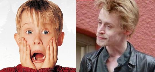 Macaulay-Culkin-Young-Wallpaper
