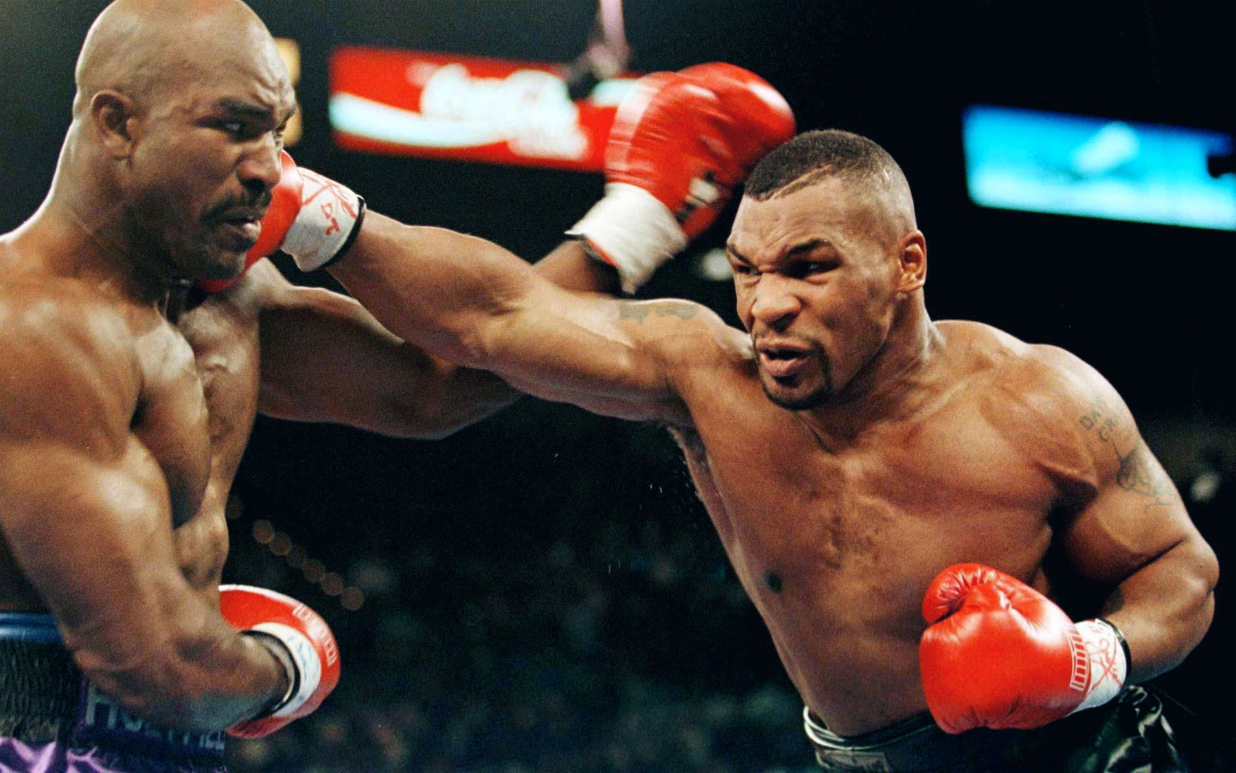 Mike_Tyson_1