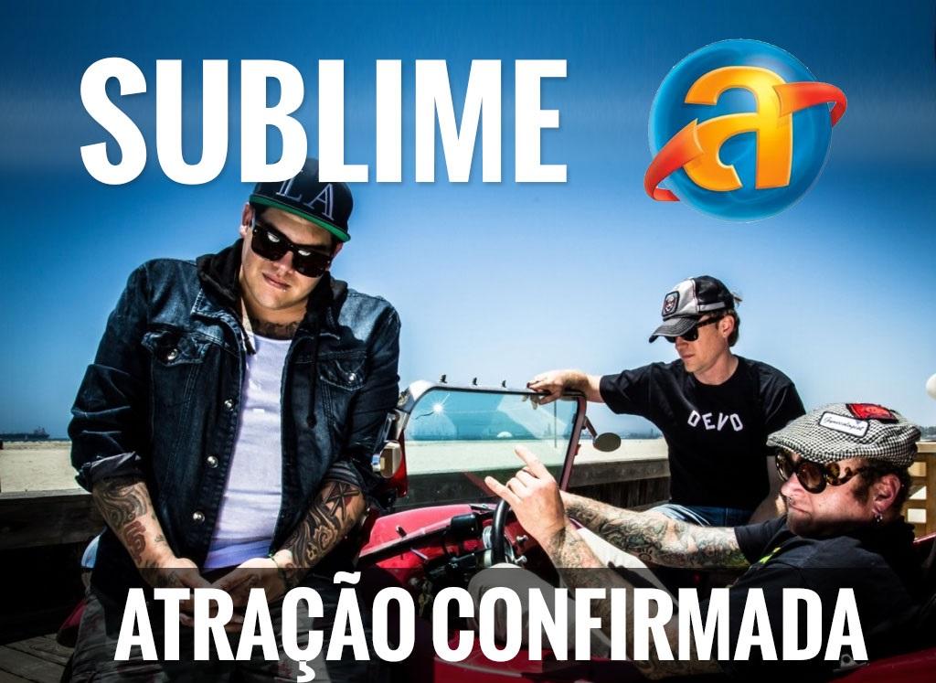 sublime12