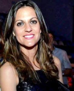 Carol Graziadei