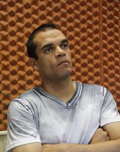 Helton Luiz