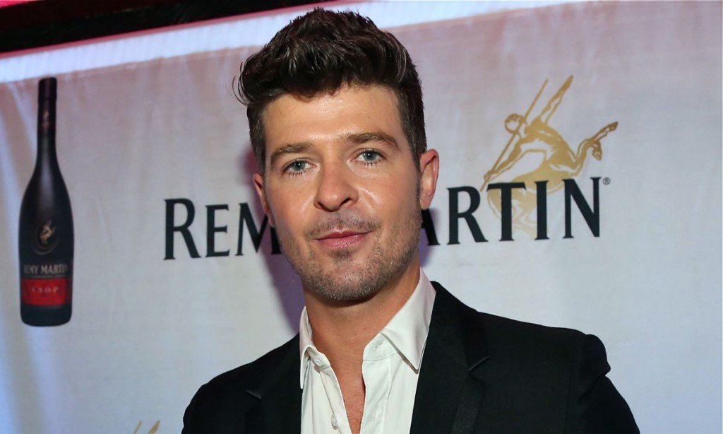 jthicke