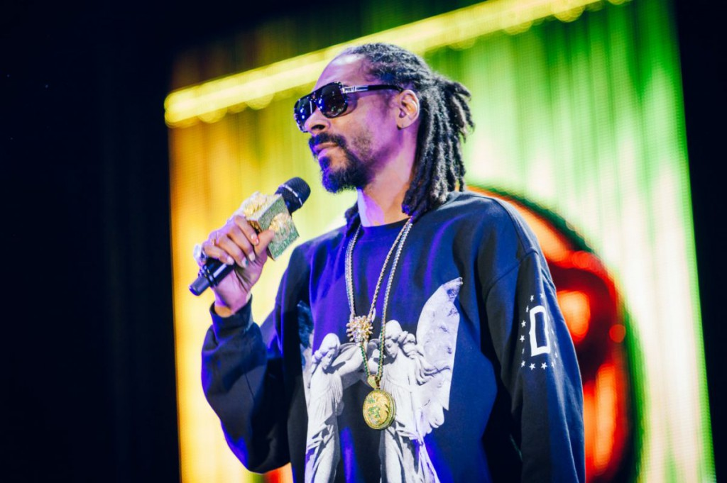 Snoop-Dogg__credit-Daniel_Boud-197-1280x853