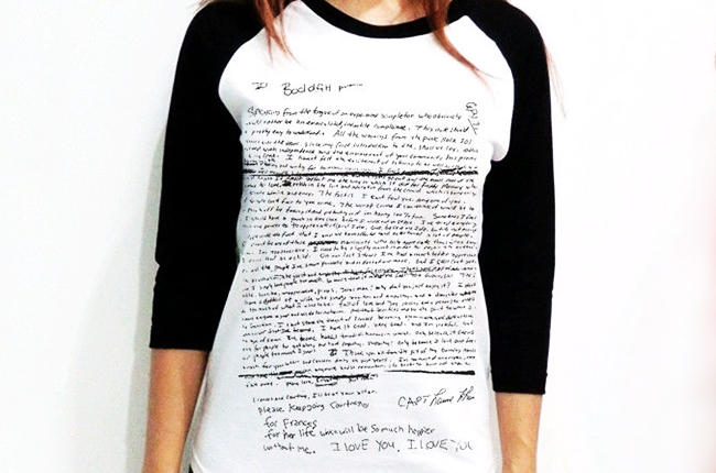 kurt-cobain-suicide-note-shirt-ebay-2015-billboard-510
