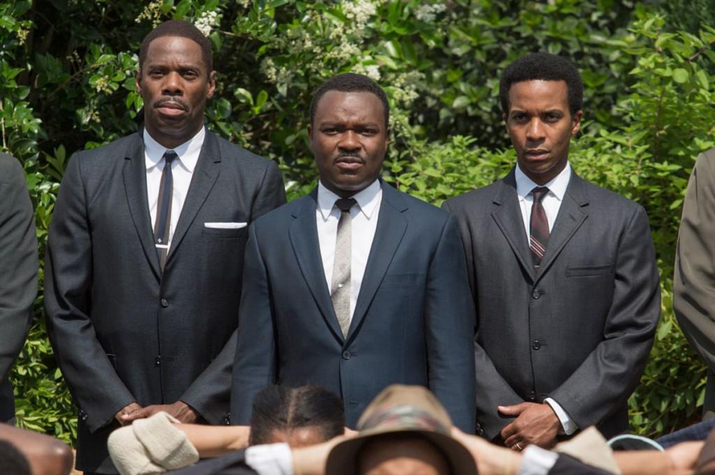 David-Oyelowo-plays-Martin-Luther-King-Jr-in-Selma
