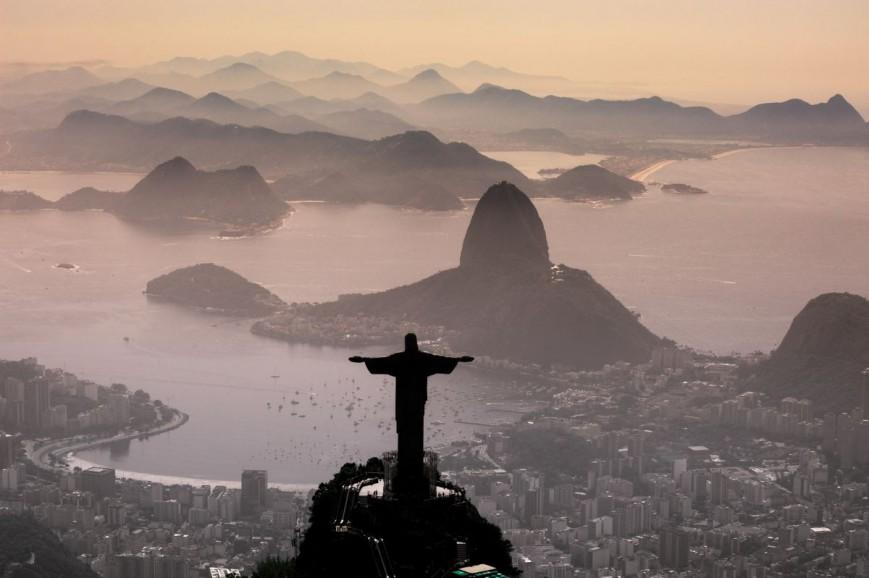Rio-de-Janeiro-3