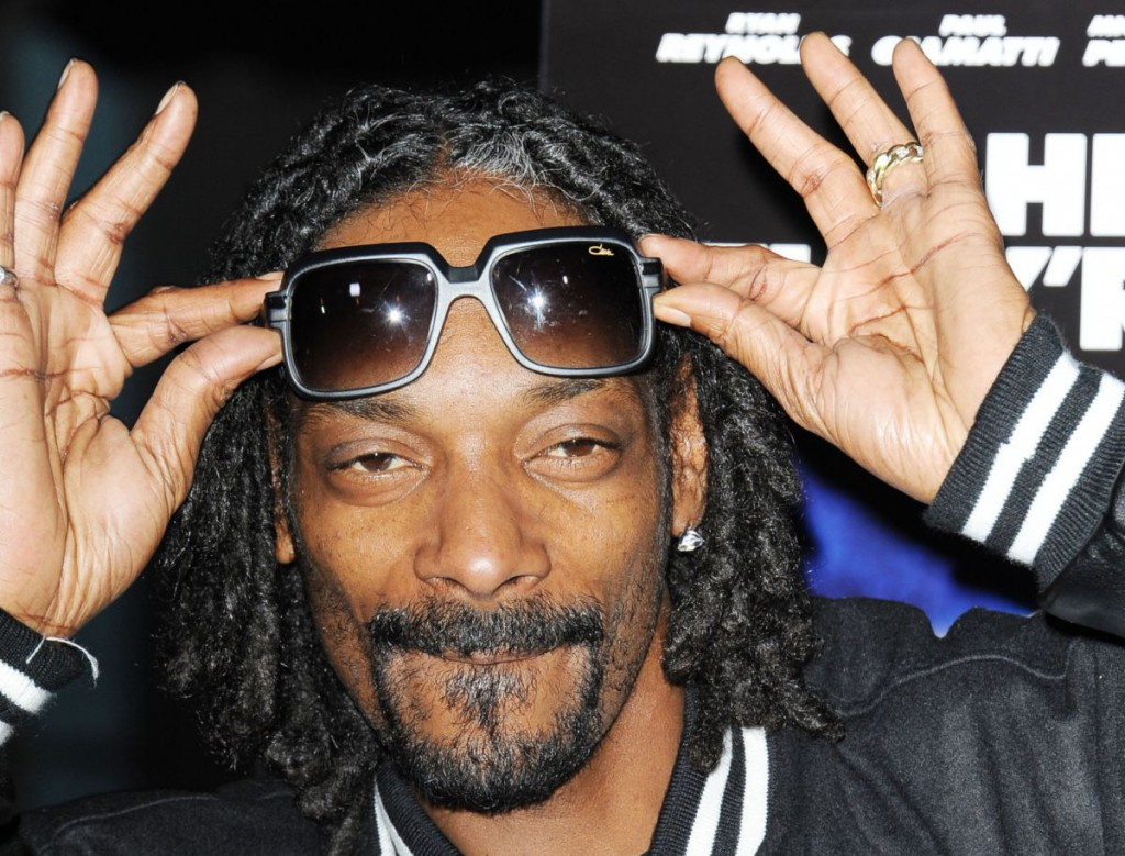Snoop-Dogg-crashed-the-New-York-Times-editors-Reddit-AMA