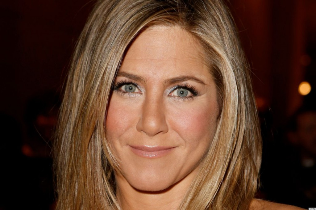jennifer-aniston__140209145654