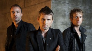 clubnme-muse2