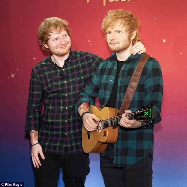 Ed-Sheeran-21