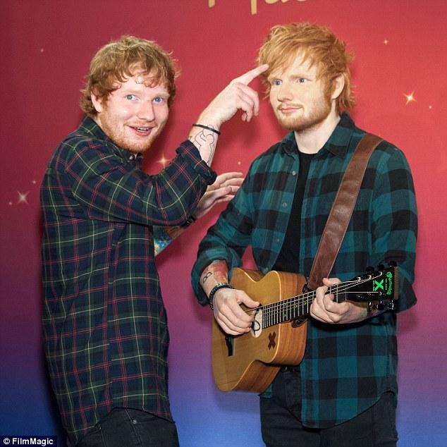 Ed-Sheeran-31