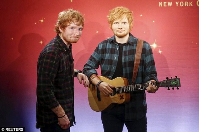 Ed-Sheeran-41