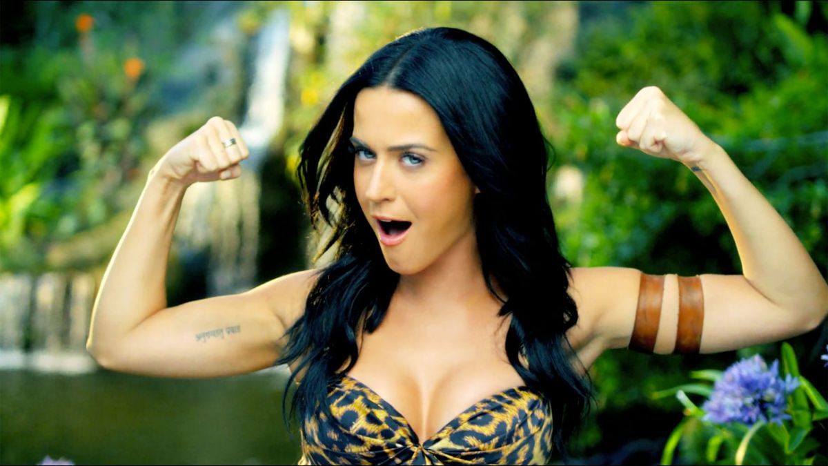 katy_perry_roar