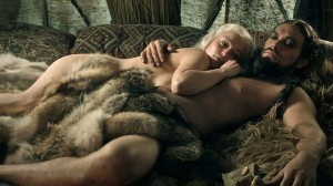 Game-Thrones-Sex-Scenes