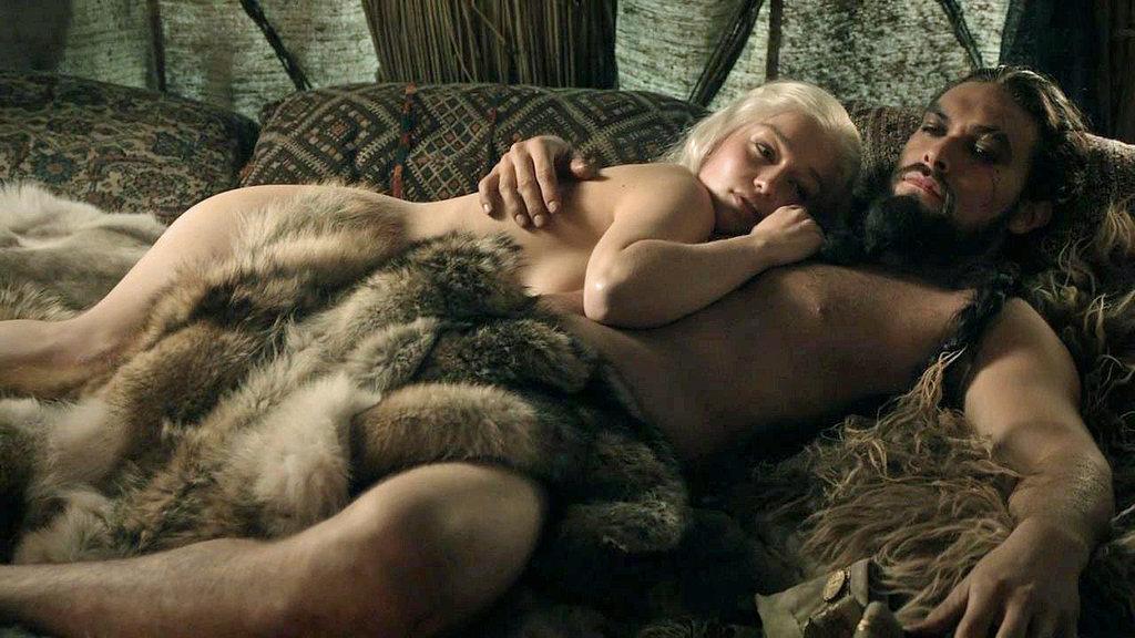 Game-Thrones-Sex-Scenes