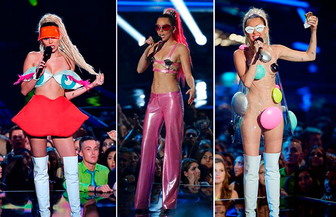 miley-cyrus-looks-vma2