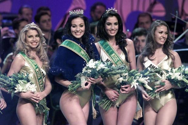 miss_brasil_2004_-_jose_patricio-folhapress